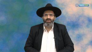 La Torah authentique est  source de bonheur !