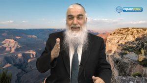 L'idéologie de Bilam : la facette négative du peuple juif