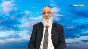 Comment un humain peut-il étudier la Torah ?