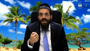La notion de vacances dans la Torah