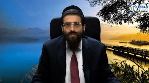 Torah et vacances (3)