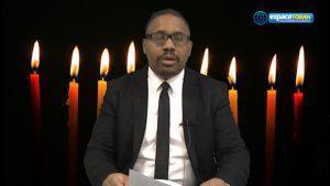 La délivrance de Hanoucca passe par Yossef