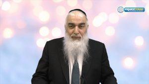 Hanoucca ou la fin de la prophétie