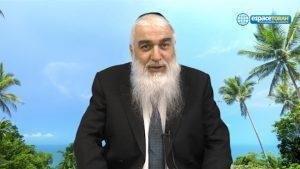 Faire pénétrer en nous la Torah et les mitsvot