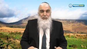 Laisser l'âme s'imprégner de la Torah !