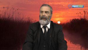 L'utopie messianique chez les nons juifs