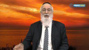 Chabbat Hagadol : préparez vous !