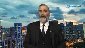 Le statut du libre arbitre dans la Torah