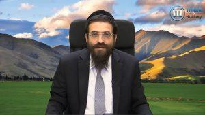 Matan Torah : suis-je prêt pour recevoir la Torah ?