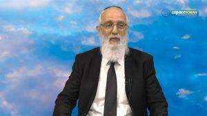 Occident-Israël : le dialogue est-il rompu ?