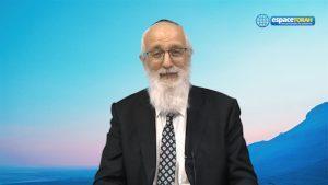 Comment attendre le Messie ?