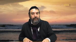 Qu'en était-il avant le don de la Torah ?