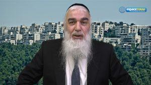La Torah a été créée par l'étonnement