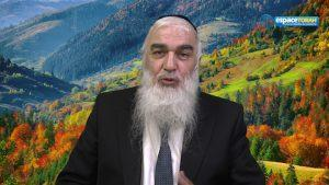 Lier la Torah à la notion de plaisir