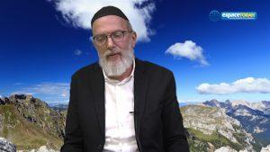 Comment révéler sa véritable dimension spirituelle ?