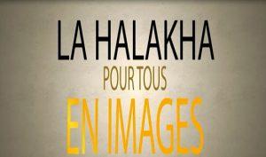halakha pour tous