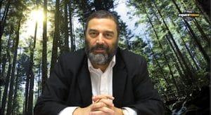 Le secret de Rabbi Akiva
