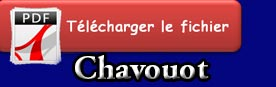 Chavouot-TELECHARGER