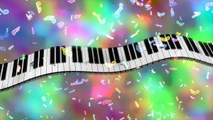 piano-keys-1090984_1920