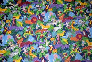 animated-safari-animals-146756043729f