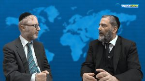 Le regard que la Torah porte sur l'Histoire (2)
